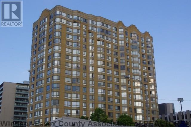 75 RIVERSIDE  E|Unit 1905